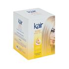 Kair Herbal Highlight Refill Hair Colourant