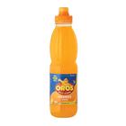 Oros Rtd Orange 500ml