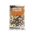 PnP Roasted & Salted Peanuts & Raisins 450g