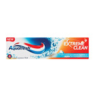 Aquafresh Toothpaste Extreme Clean 75ml