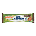 Futurelife High Protien Smartbar C hocolate 50g