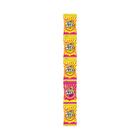 Simba Nik Naks Maize Cheese Snack 5s