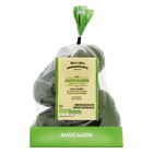 PnP Avocados Bag