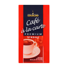 Eduscho Cafe a la Carte Premium Strong Ground Filter Coffee 500g