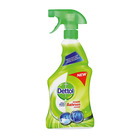 Dettol Bathroom Clean Spring Fresh Trigger 500 ML