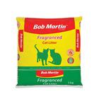 Bob Martin Fragranced Cat Li tter 5kg