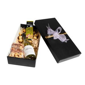 Super Sauvignon Gift Box