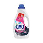 OMO liquid Detergent Auto With Comfort 2l