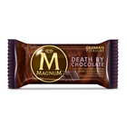 Ola Magnum Death by Chocolate Ice Cream 110ml