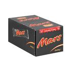 Mars Bar x 24