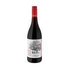Bellingham Big Oak Red Blend 750ml