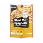 PnP Cut Spaghetti In Tomato 400g