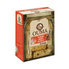 Ouma Rusks Sliced Three Seed 450g x 12