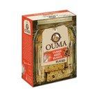 Ouma Rusks Sliced Three Seed 450g x 12
