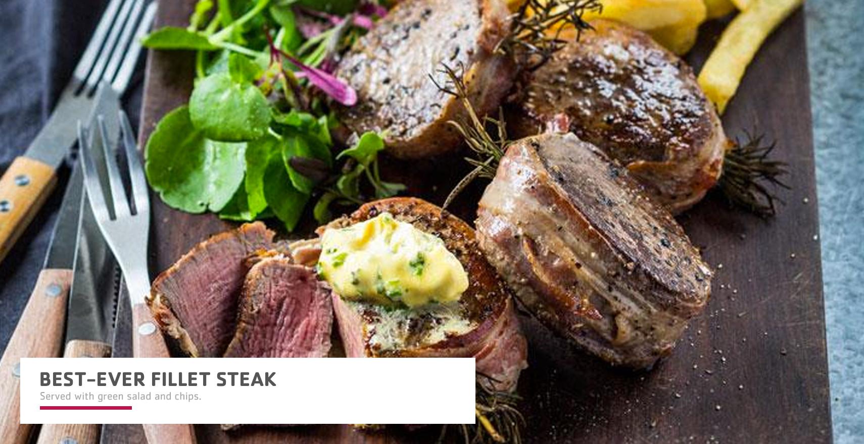 bestever-fillet-steak.jpg
