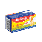 Bob Martin Conditioning Tablets M  edium Dogs 50ea