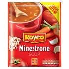 Royco Minestrone Soup 50g