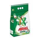 Ariel Laundry Detergent Washing Powder  Handwash 3kg x 3