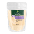 Health Connection Almond Flour 300g
