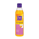 Dark & Lovely Fat Protein Shampoo 250ml