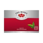 Five Roses Tagless Teabags 200s