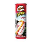 Kellogg's Pringles Original 110g