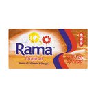 Rama Original Brick 70% Fat Spread 1kg