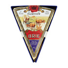 Traditional Brie 125g