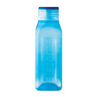 Sistema 475ml Sml Square Bottle