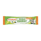 Futurelife High Energy Smartbar Peanut B utter 40g
