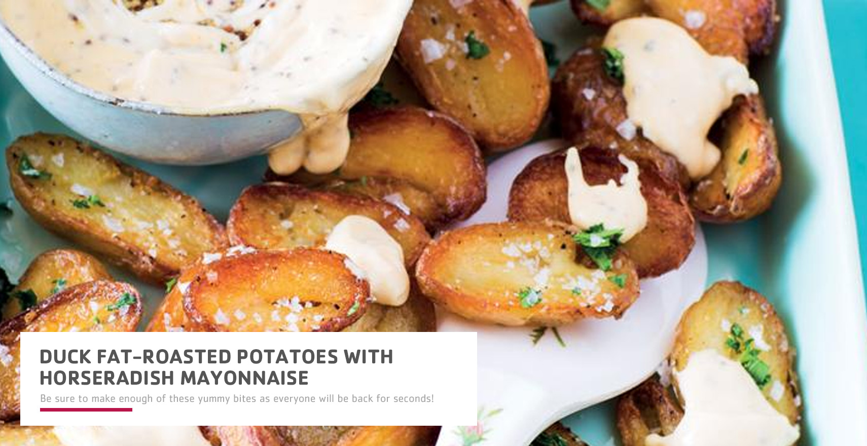 duckfat-roast-potatoes-with-horseradish-mayonnaise.jpg