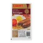 Eskort Breakfast Sausages 37 5 GR