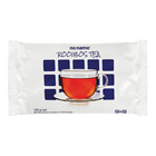 PnP No Name Rooibos Teabags 80s