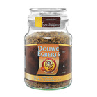 Douwe Egberts Pure Indulgence Coffee 200g