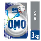 OMO Auto Washing Powder 3kg