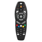 Ellies 1132 Original DSTV Remote
