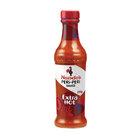Nando's Extra Hot Peri Peri Sauce 250ml x 6