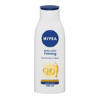 Nivea Q10 Lotion 400 ML