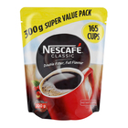 Nescafe Classic Refill Pack 300g