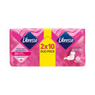 Libresse Ultra Pads Norm Duo 20ea