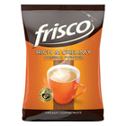 Frisco Inst Coffee Original Gusset 500g