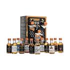 South African Brandy Mini Gift Box 40ml 12ea