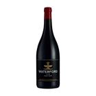 Waterford Estate Pinot Noir 750ml