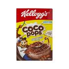 Kellogg's Coco Pops Original 500g