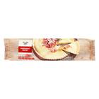 PnP Short Pastry 400g