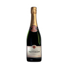 Taittinger Brut Reserve 750ml