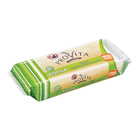 Bakers Vitasnack Rice Wasabi 100g