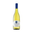 Robertson Winery Chardonnay 750ml