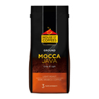House Of Coffees Mocha Java Filter Ground Coffee 250g