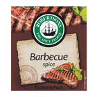 Robertsons Barbeque Spice 35g